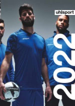 catalogue uhlsport 2019