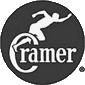 Produits paramédicaux Cramer