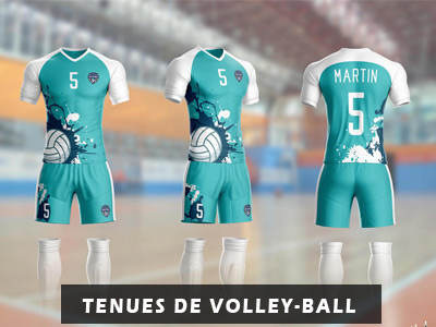 Catalogue petanque esport