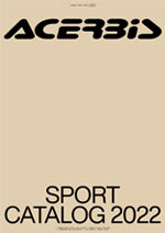 catalogue acerbis 2019
