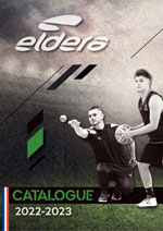 catalogue eldera