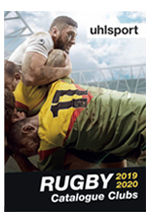 catalogue uhlsport rugby