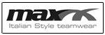max sport logo